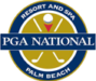 PGA National logo