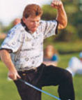 1994 winner nick price