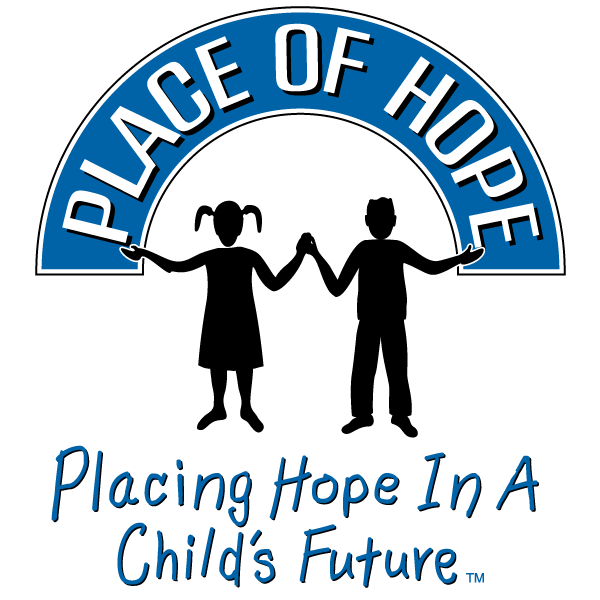 Place of Hope logo