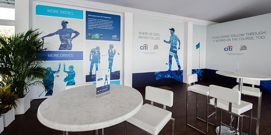 citi cardmember lounge