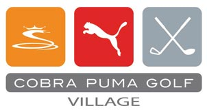 cobra puma village logo