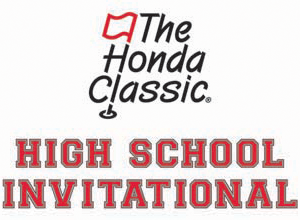High School Invitational