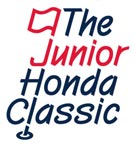 The Junior Honda Classic logo