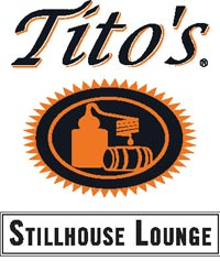 titos stillhouse logo