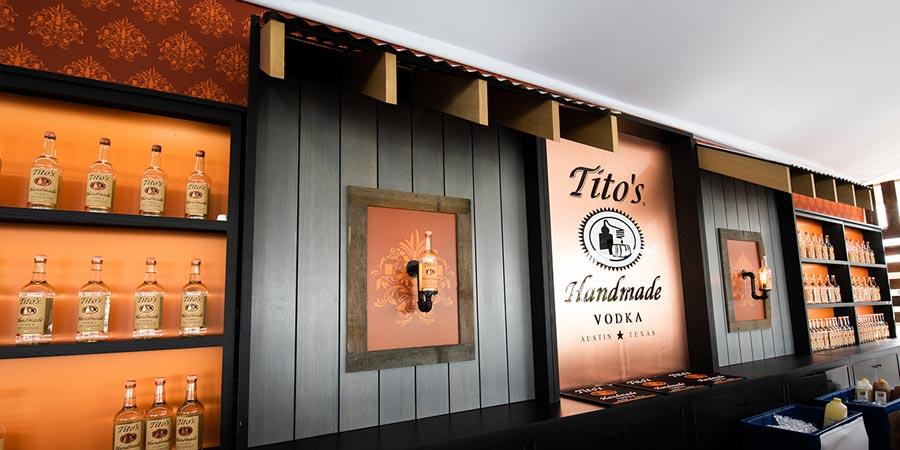 titos stillhouse