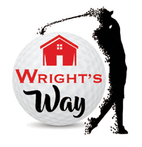 wrights way logo